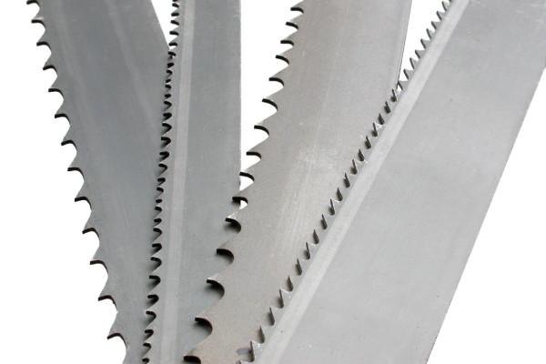 blades-white_02