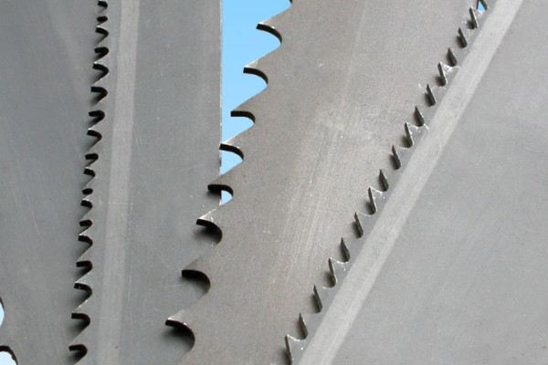 Band saw blades ellis mfg inc blade stock list keyboard keysfo Choice Image